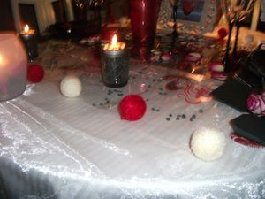 Table Saint Valentin 2011 026