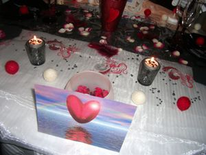 Table Saint Valentin 2011 027