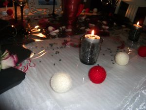 Table Saint Valentin 2011 028