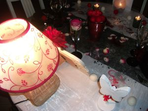 Table Saint Valentin 2011 030