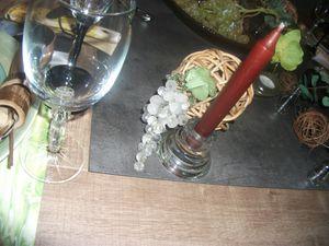 Table raisin 019