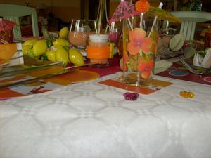 table zeste d'agrumes. 014