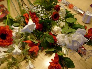 composition mariage 003