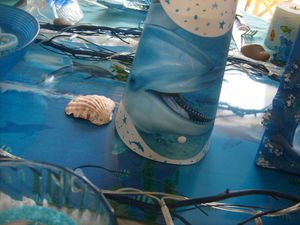 table dauphins 022