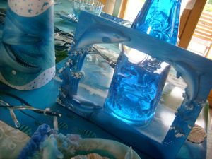 table dauphins 023