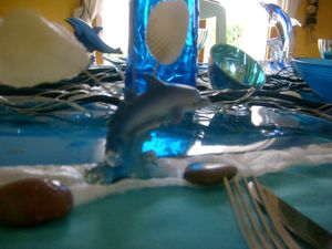 table dauphins 025