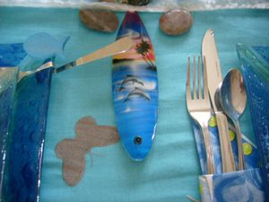 table dauphins 029