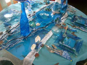 table dauphins 033