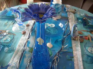 table dauphins 035