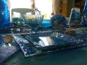 table dauphins 037