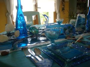 table dauphins 038
