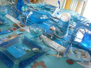 table dauphins 039