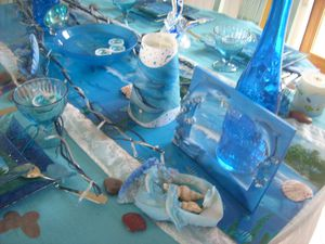 table dauphins 040