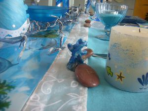 table dauphins 041