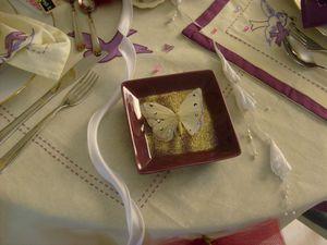 table de mariés 016