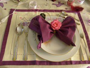 table de mariés 017