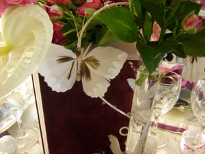 table de mariés 029