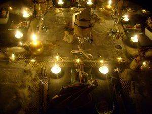 table-nuit-etoilee-reve-dore-037.jpg
