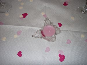 table Hello Kitty 024