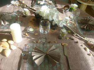table pour nos amis 002
