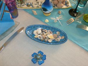 table tunisienne 003