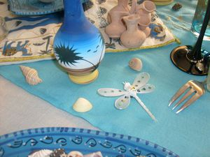 table tunisienne 017