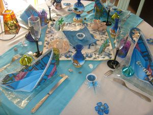 table tunisienne 029