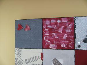 damier gris rouge (1)