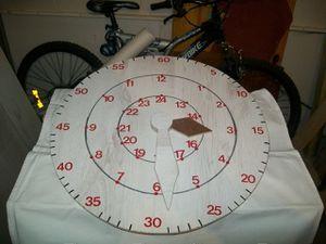 horloge (5)