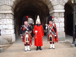 Horse_Guards__Parade__2004_London_031.jpg