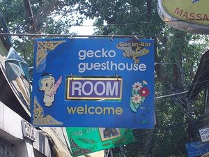 1.1263123252.our-room-gecko-guest-house.jpg