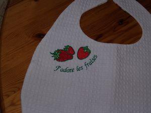 envie de fraises (5)