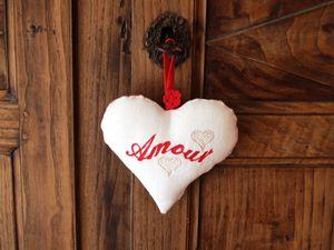 coeur-amour--2-.JPG