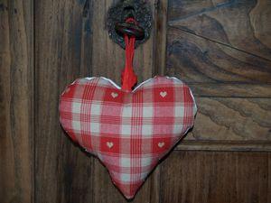 coeur-amour--3-.JPG