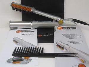 Instyler-Hair-Straightener-Hair-Hot-IRON.jpg