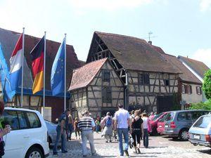Rencontre-2010 2930
