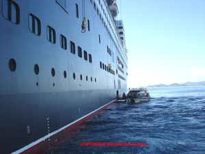 2007-12-23 23 Tortola