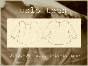 oslo-teen
