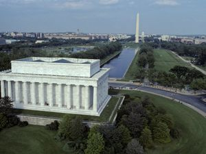 11---washington-lincoln-memorial.jpg