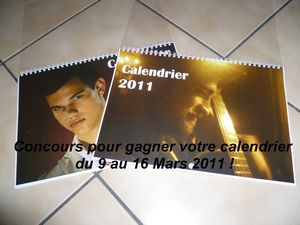 calendrierfacemodif