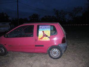 Lezan-voiture-poster.jpg