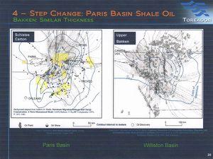 Comparaison-Paris-Bakken-2.jpg
