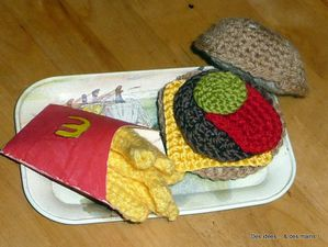 Hamburger-au-crochet.JPG