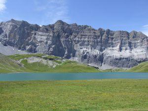 lac anterne1