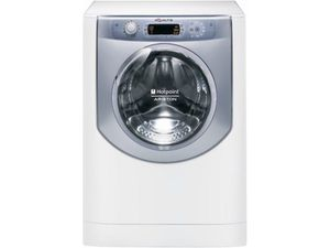 lave-linge-sechant-hotpoint-ariston.jpg