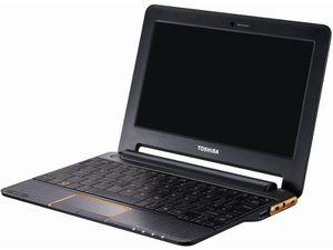 smartbook-toshiba-AC100-114---grosbill.jpg