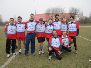 TOUCH-RUGBY 0060