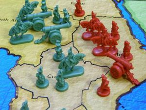 risk-board-game-strategies-21294771.jpg