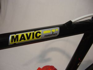 T-tube-mavic.jpg