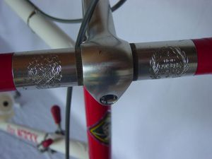 R-cintre-merckx.jpg